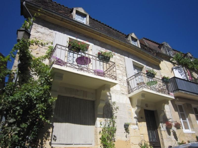 Sale house / villa St cyprien 192 600€ - Picture 1