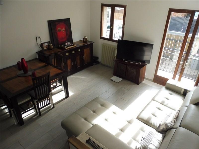 Vente maison / villa Villemomble 330000€ - Photo 6
