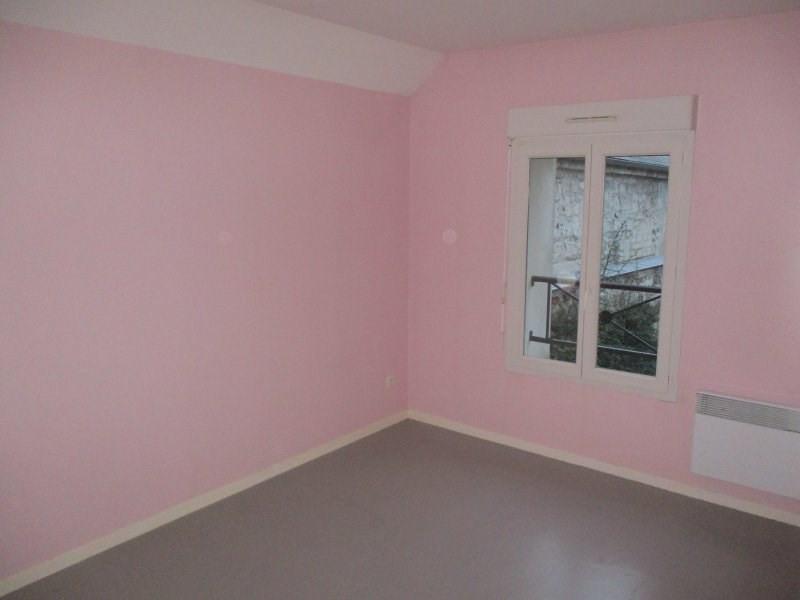 Rental apartment Vic sur aisne 535€ CC - Picture 4