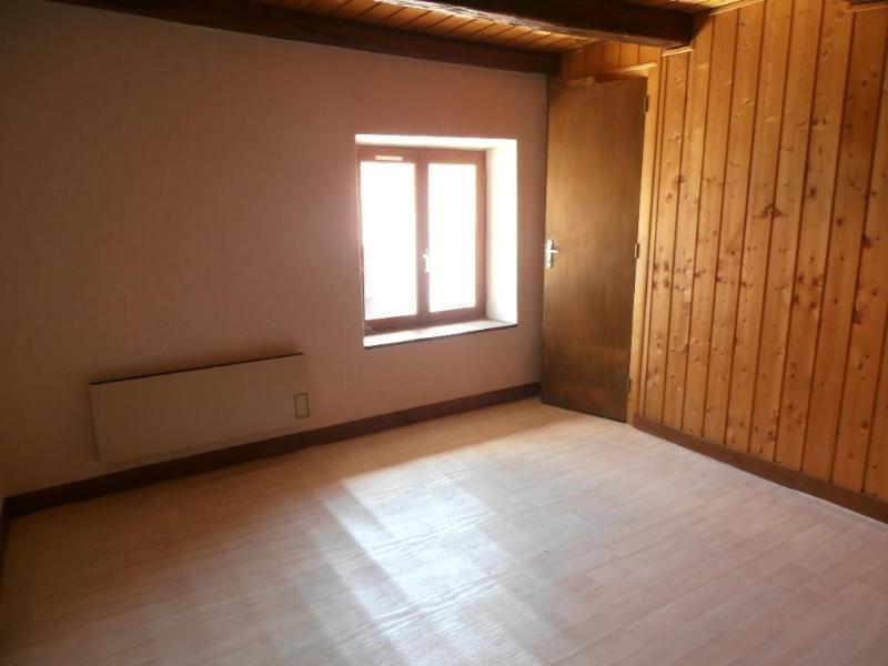 Location maison / villa Montclusel 689€ CC - Photo 3
