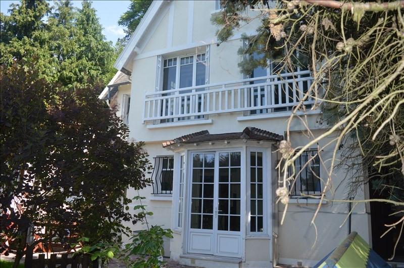 Vente maison / villa La frette sur seine 790000€ - Photo 3