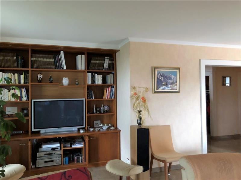 Deluxe sale house / villa Cranves sales 619000€ - Picture 2