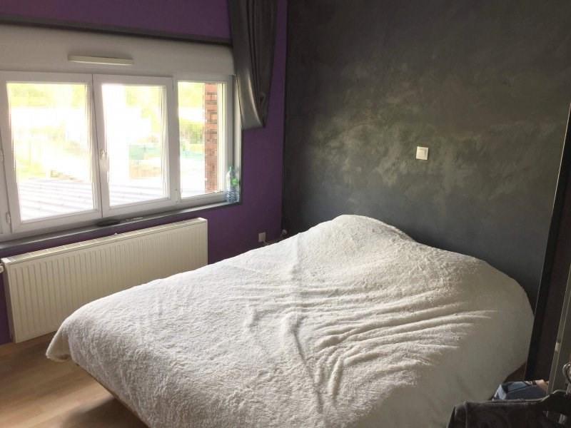 Sale house / villa Vendin le vieil 166000€ - Picture 4