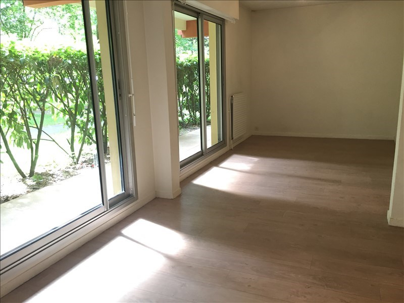 Vente appartement Talence 180600€ - Photo 8