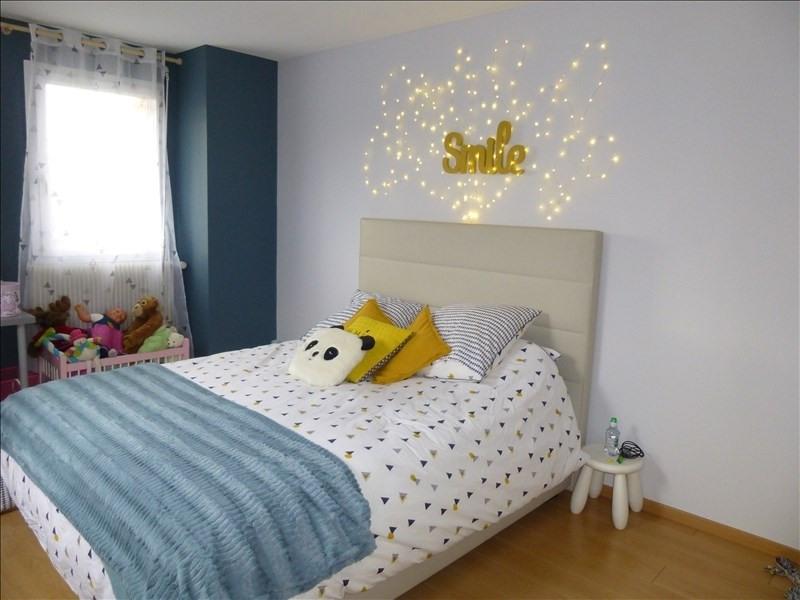 Vente maison / villa Honfleur 430000€ - Photo 5