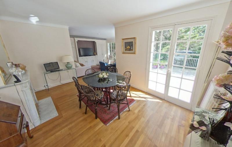Vente de prestige maison / villa La baule escoublac 832000€ - Photo 5