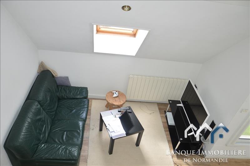 Vente appartement Caen 212000€ - Photo 6