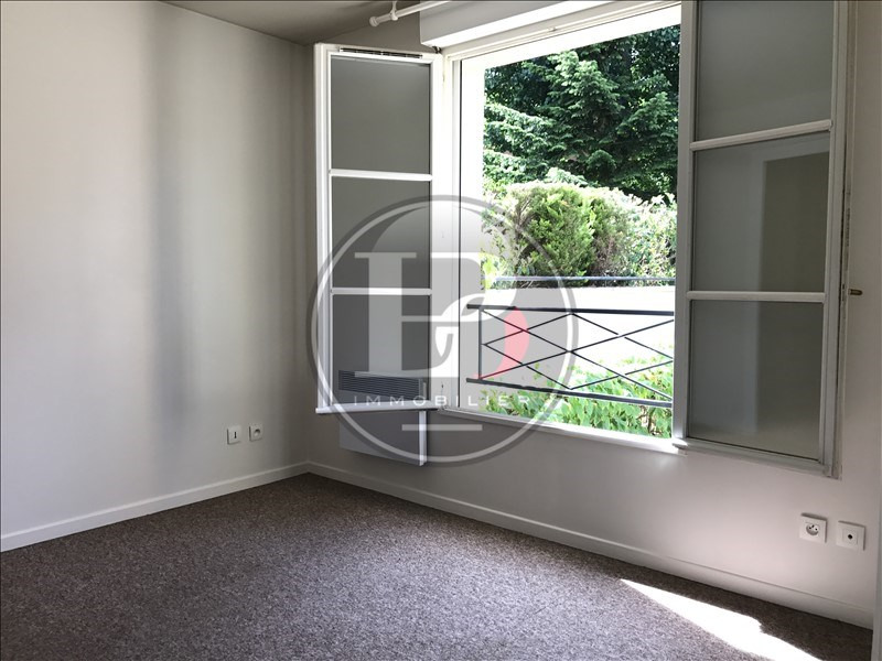 Location appartement Marly le roi 950€ CC - Photo 3