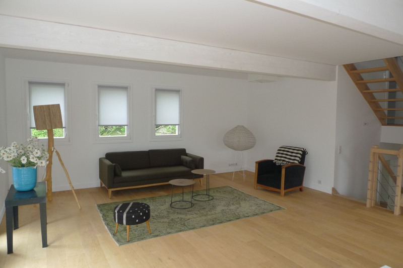 Sale house / villa Ciboure 649000€ - Picture 3