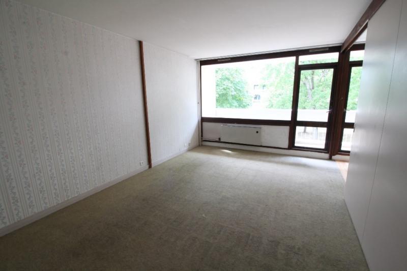 Vente appartement Meaux 117000€ - Photo 1