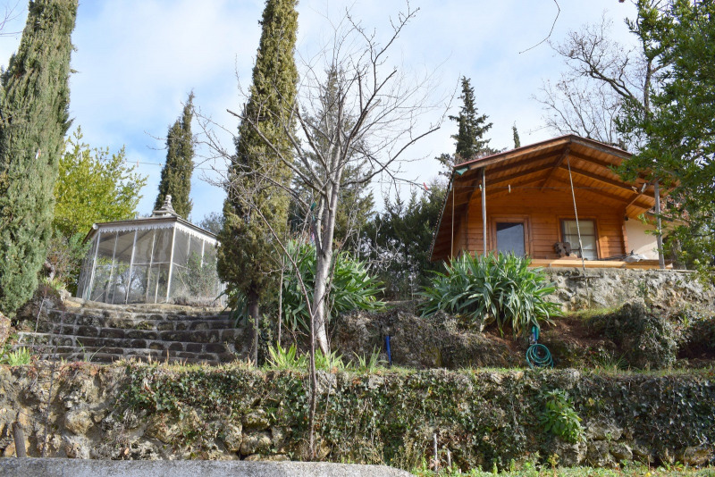 Vente maison / villa Callian 295 000€ - Photo 4