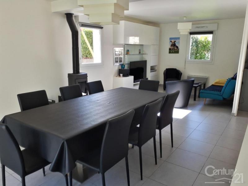 Продажa дом Touques 365000€ - Фото 3