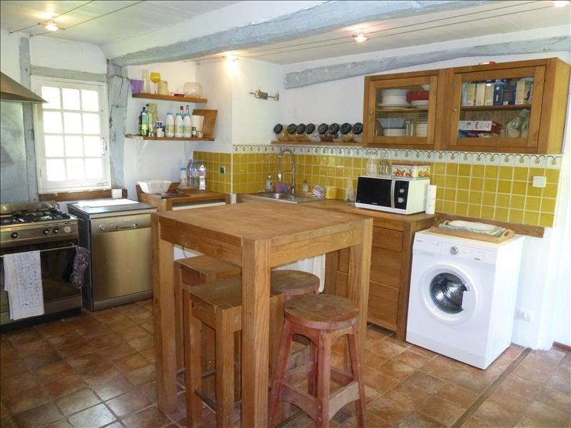 Vente maison / villa Honfleur 478000€ - Photo 5