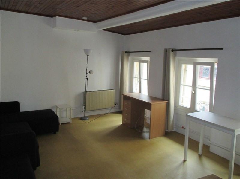 Verhuren  appartement Valence 364€ CC - Foto 1