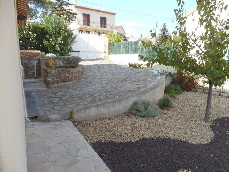 Sale house / villa La garde 462 000€ - Picture 4