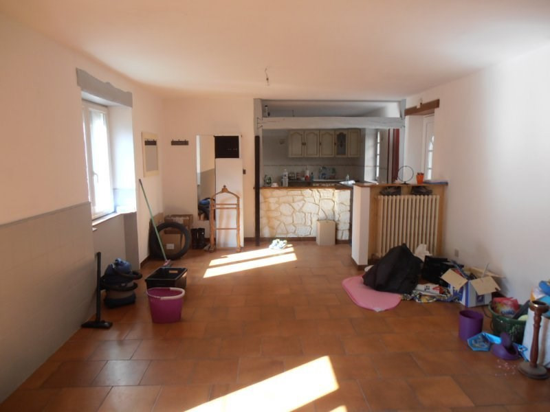 Investment property house / villa Perigueux 152 000€ - Picture 3