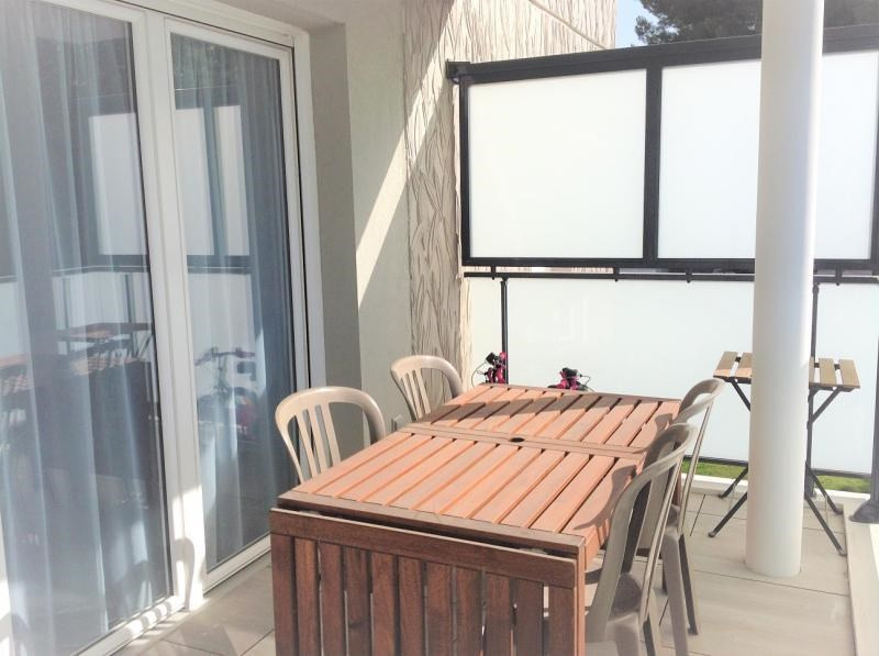 Sale apartment Montpellier 228 000€ - Picture 2