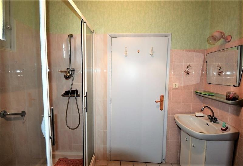 Vente maison / villa Carmaux 119000€ - Photo 6