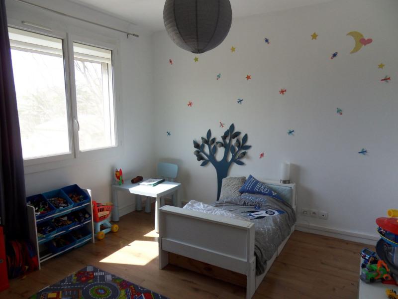 Sale apartment Entraigues sur la sorgue 168000€ - Picture 11