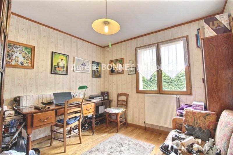 Vente maison / villa Touques 286000€ - Photo 8