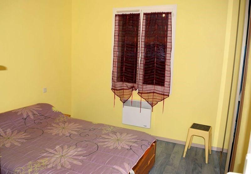 Vente maison / villa Cazoules 173000€ - Photo 8