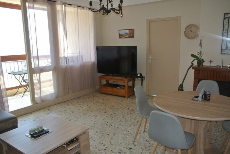 Vente appartement Ajaccio 327000€ - Photo 4