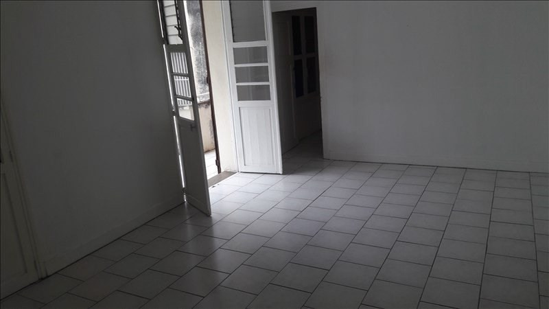 Location appartement Pointe a pitre 700€ CC - Photo 10
