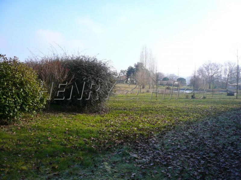 Sale house / villa Lombez 10 km 212001€ - Picture 18