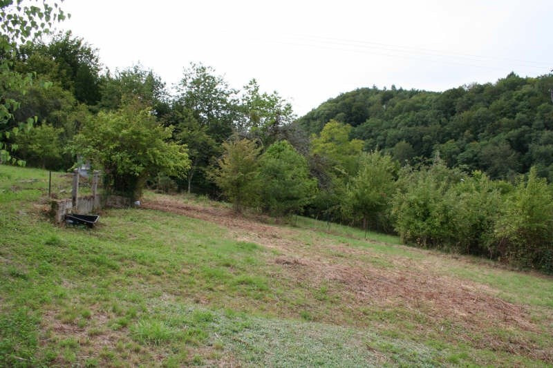 Vente terrain St priest taurion 22000€ - Photo 2