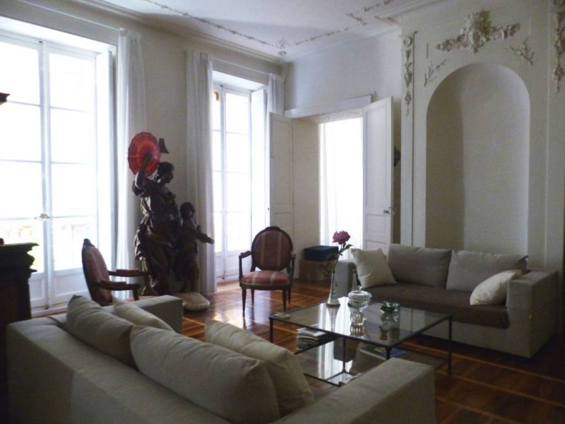 Vente appartement Grenoble 449 000€ - Photo 4