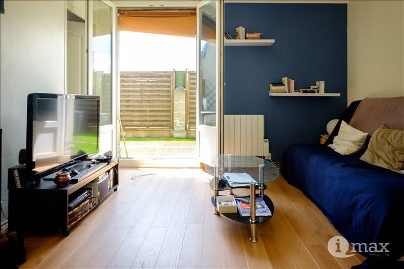 Vente appartement Colombes 159000€ - Photo 3