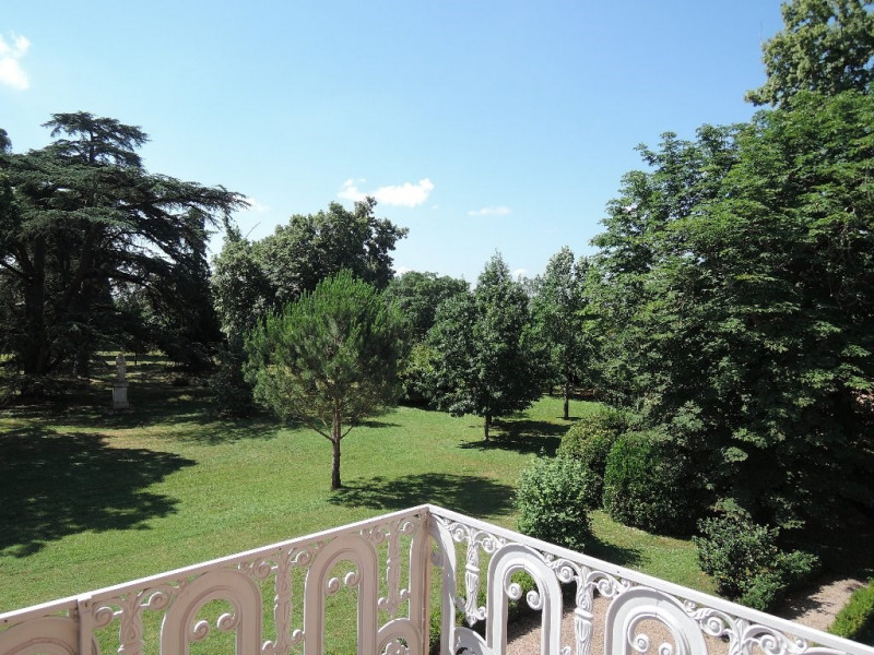 Vente maison / villa Fenouillet 1450000€ - Photo 11