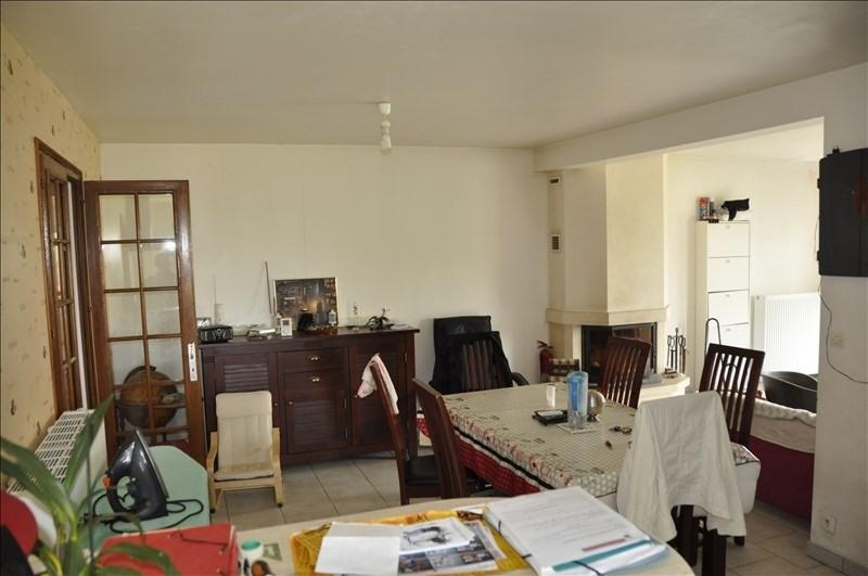 Sale house / villa Soissons 178000€ - Picture 2