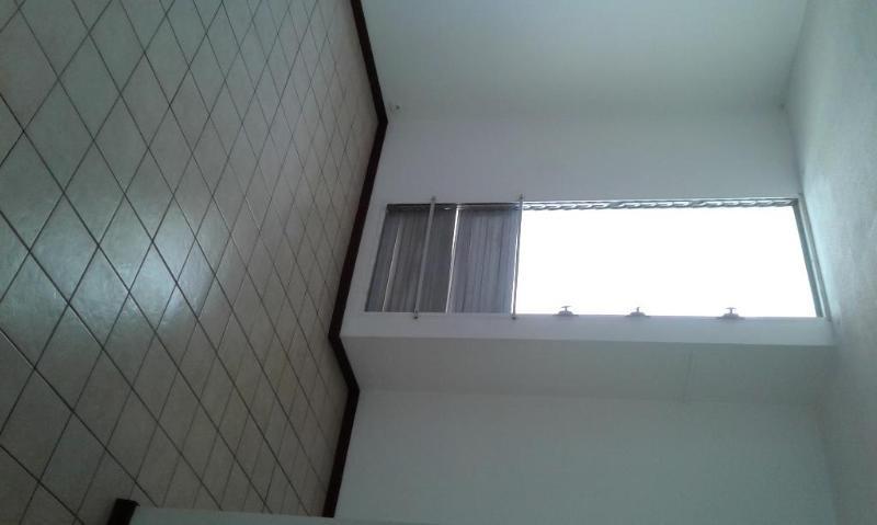 Sale apartment Ducos 115500€ - Picture 6