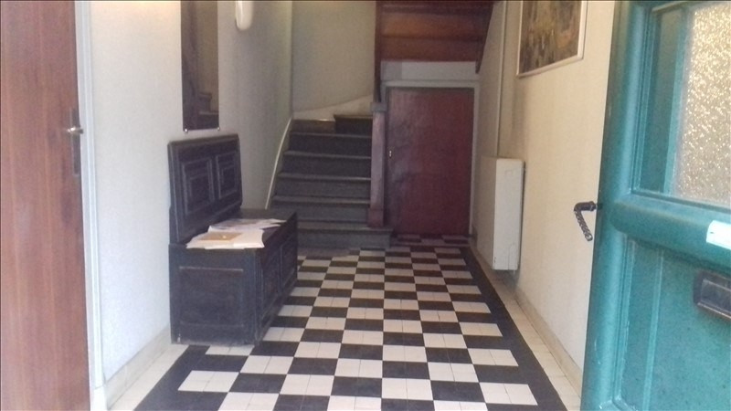 Vente maison / villa Saint-brieuc 143 480€ - Photo 5