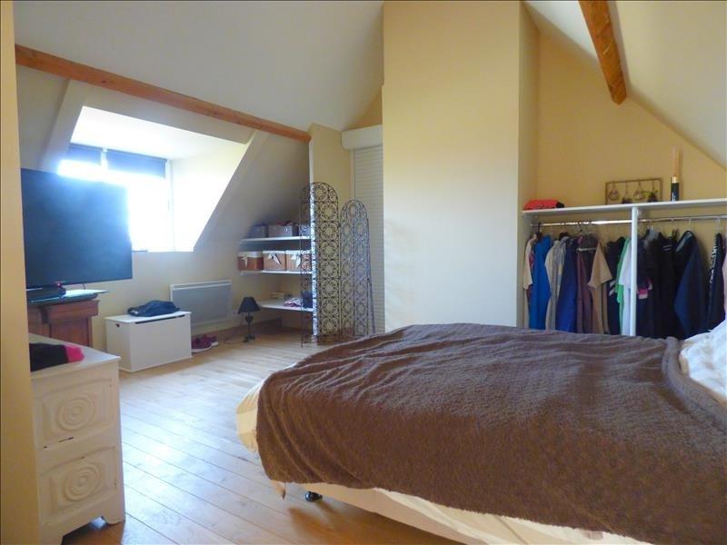 Deluxe sale house / villa Villers sur mer 990000€ - Picture 7