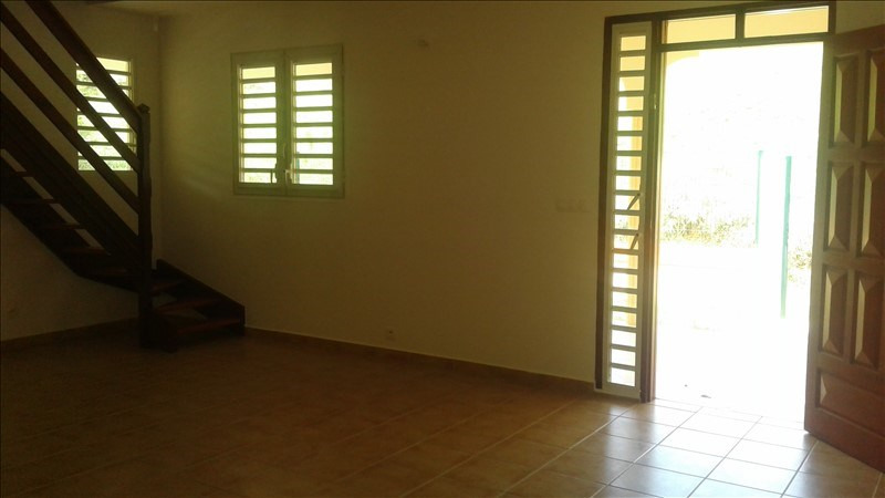 Rental house / villa Ste rose 800€ +CH - Picture 2