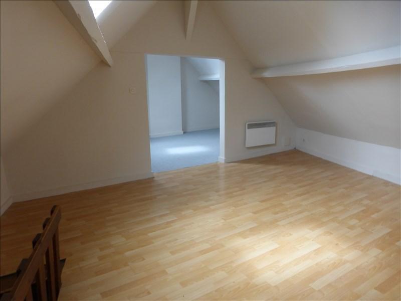 Vente maison / villa Vermelles 118000€ - Photo 6