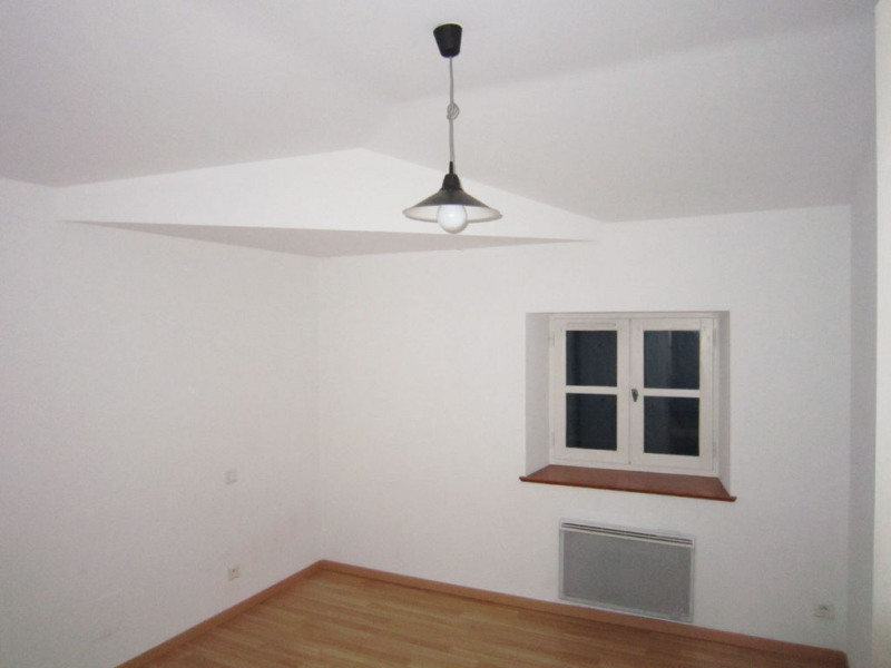 Rental apartment Fanjeaux 510€ CC - Picture 10