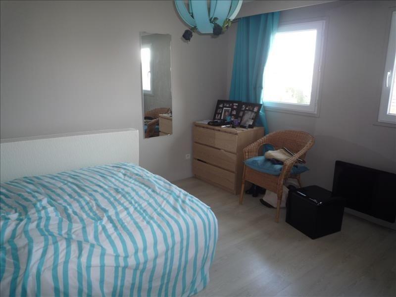 Sale apartment Pont de cheruy 100000€ - Picture 3