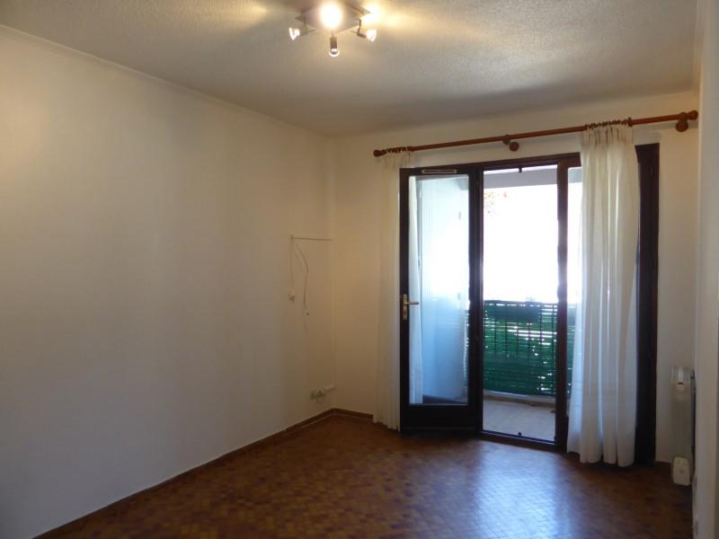 Alquiler  apartamento Collioure 425€ CC - Fotografía 1