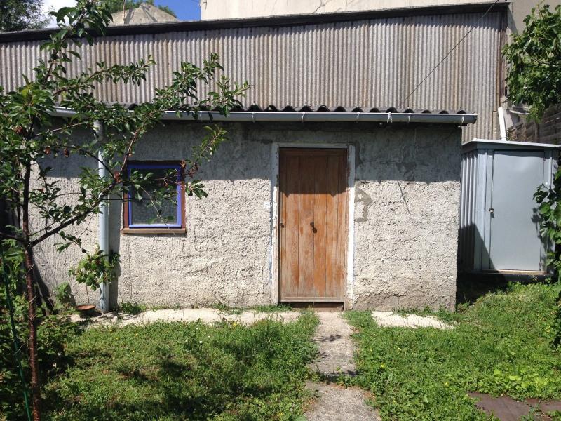 Rental house / villa Fontenay sous bois 1201€ CC - Picture 14