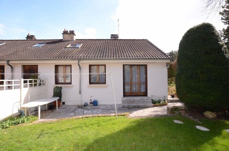 Revenda casa St cyr l ecole 369000€ - Fotografia 1