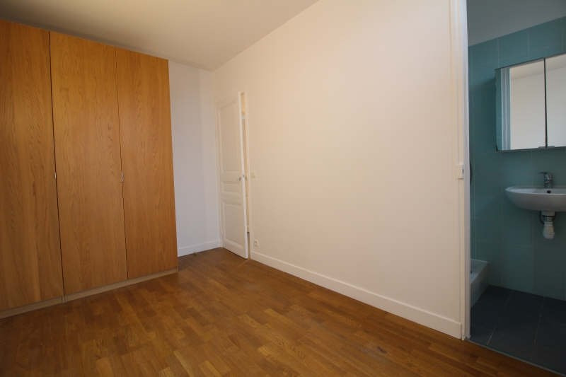 Location appartement Maisons alfort 840€ CC - Photo 2