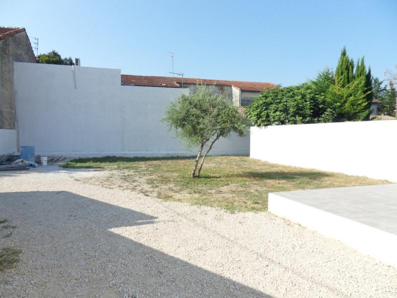 Sale house / villa Avignon 299000€ - Picture 12