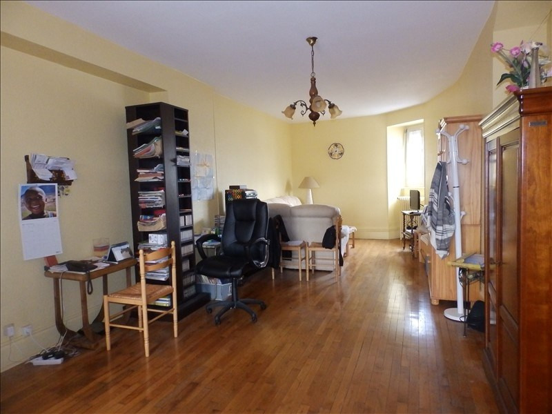 Vente appartement Moulins 96 000€ - Photo 1