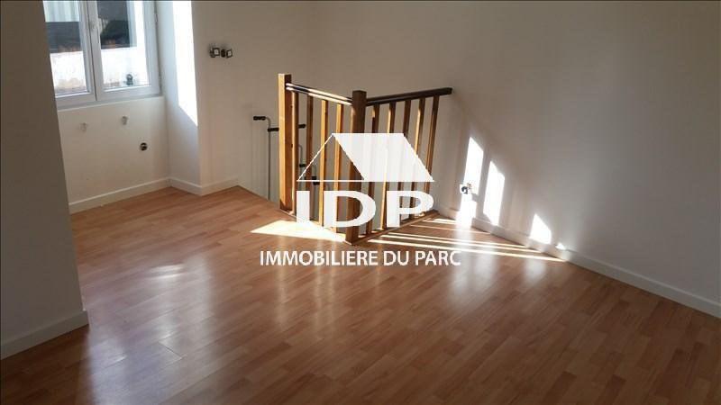 Location appartement Corbeil-essonnes 480€ CC - Photo 5