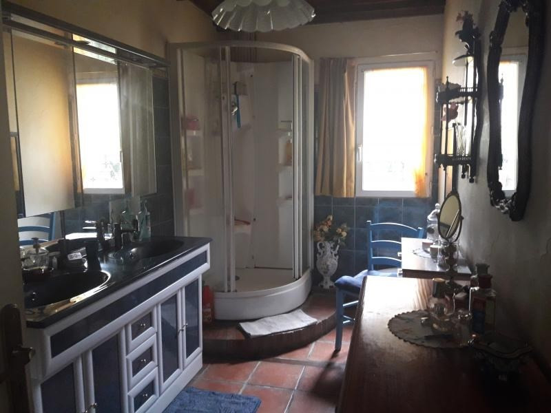 Sale house / villa Mazamet 165000€ - Picture 8