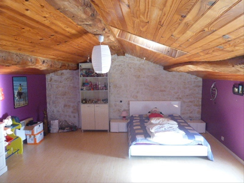 Vente maison / villa Bords 425000€ - Photo 3