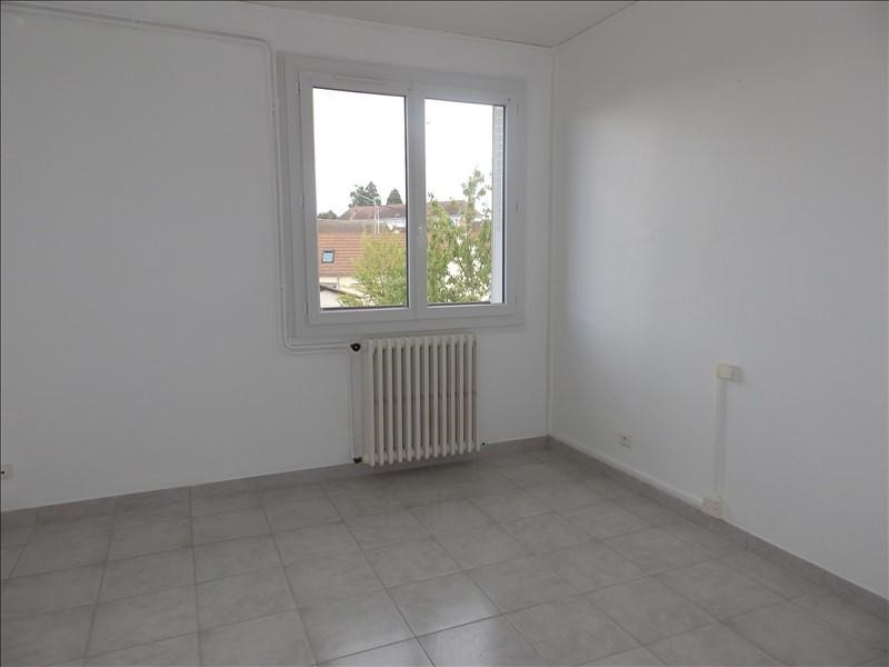 Location appartement Moulins 525€ CC - Photo 3